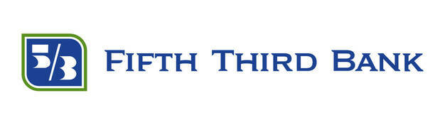 Fifth third logo new