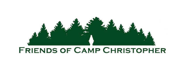 Friends of camp logo new