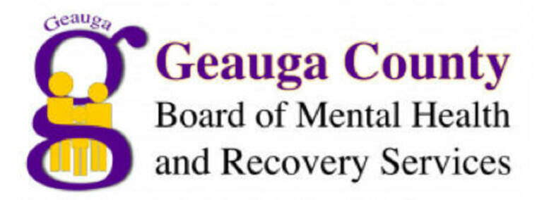 Geauga board of mental health and recovery services logo2