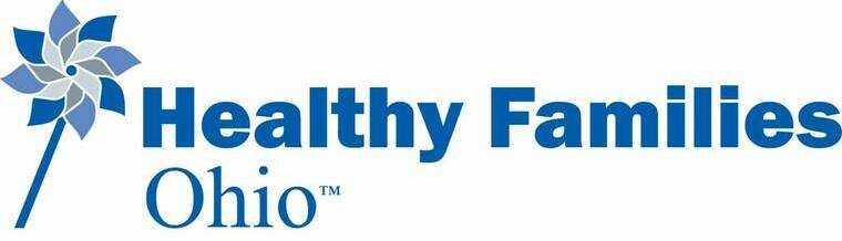 Healthy families ohio logo3