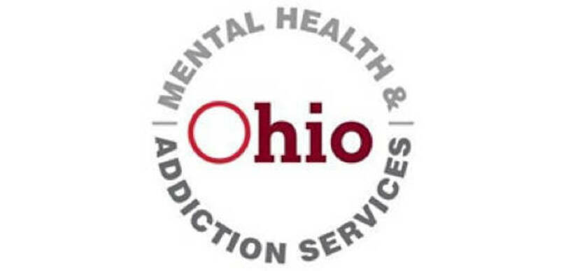 Ohio mental health and addiction services logo13