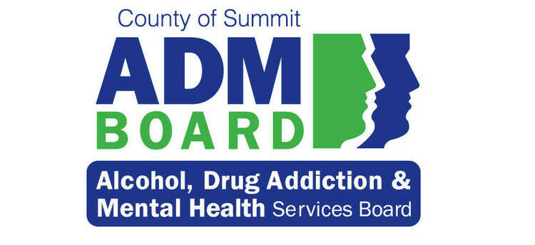 Summit adm logo