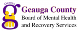 Geauga Board of Mental Health and Recovery Services