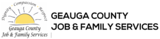 Geauga Job and Family Services