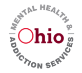 Ohio Mental Health and Addiction Services